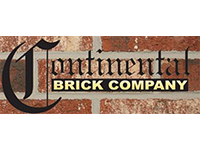 Continental Brick logo